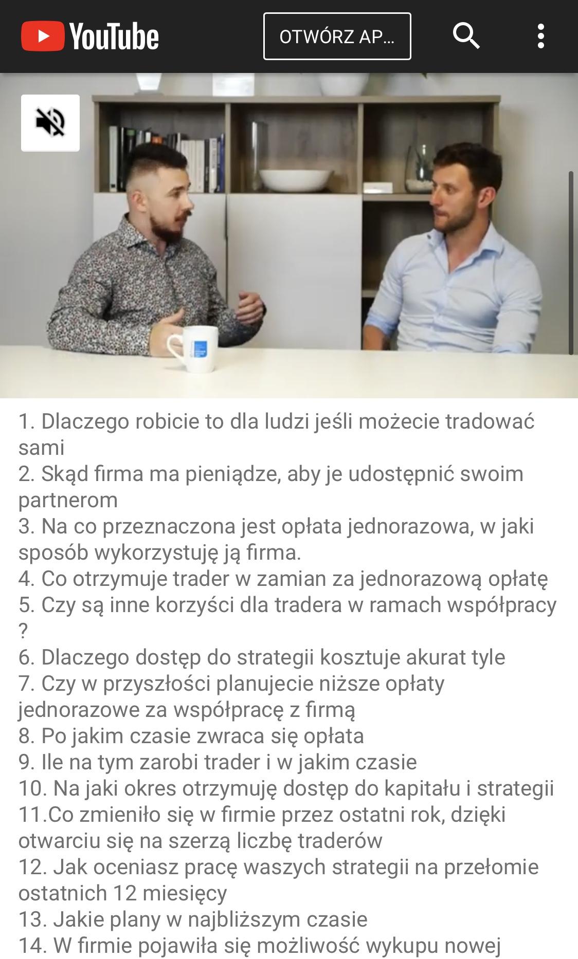 Alior Trader 2 / Platformy / Forex / Serwis inwestycyjny Biura Maklerskiego Alior Banku
